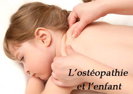 osteopathe_enfant
